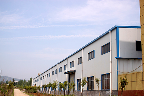 河南淅建新型建材有限公司